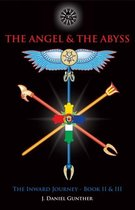 Angel & the Abyss