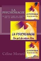 La Psychomagie Un Art Du Mieux Etre