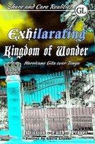 Exhilarating Kingdom of Wonder