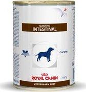 Royal Canin Gastro Intestinal - Hondenvoer - 12 x 400 g