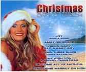 Various - Christmas On The Beach