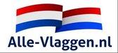 Alle-vlaggen.nl Vlaggen