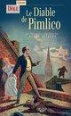 Le Diable de Pimlico