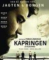 Kapringen (Blu-ray)