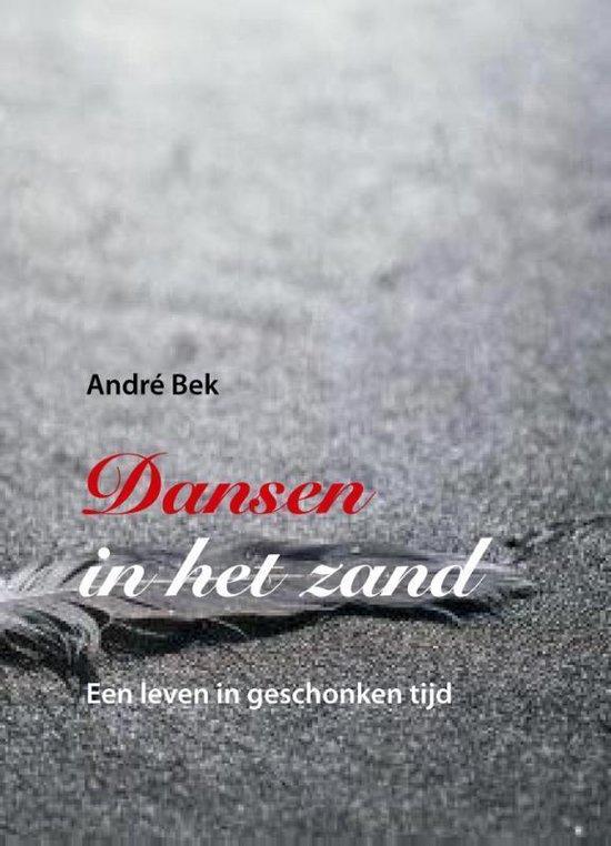 Dansen in het zand - A. Bek |