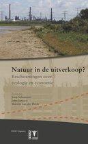 Vegetatiekundige Monografieen 5 -   Natuur in de uitverkoop?