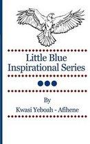 Little Blue Inspirational Series Vol. 3