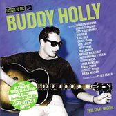 Buddy Holly - Listen To Me