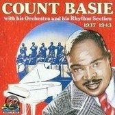 And Orchestra & Rhythm Se
