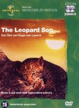 Leopard Son (2DVD) (Special Edition)