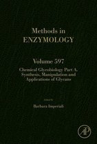 Chemical Glycobiology