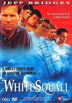 Speelfilm - White Squall