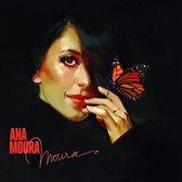 Moura Ana - Moura