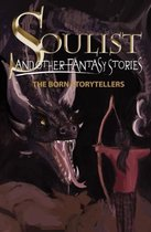 Soulist