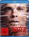Dexter Season 8 (finale Staffel) (Blu-ray)