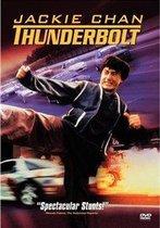 Thunderbolt Dvd