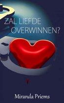 Zal liefde overwinnen ?