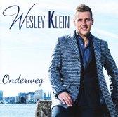 Klein Wesley - Onderweg