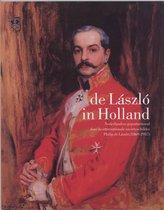 De László in Holland