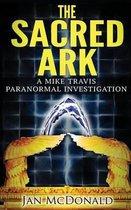 The Sacred Ark