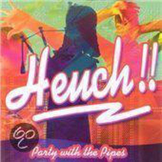 Heuch