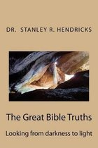 The Great Bible Truths