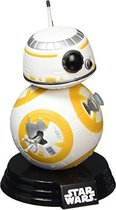 Funko Pop! Star Wars BB-8 - #196 Verzamelfiguur
