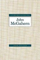 Understanding John McGahern