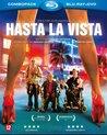 Hasta La Vista (Blu-ray+Dvd)