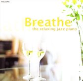 Breathe - The Relaxing Jazz Piano