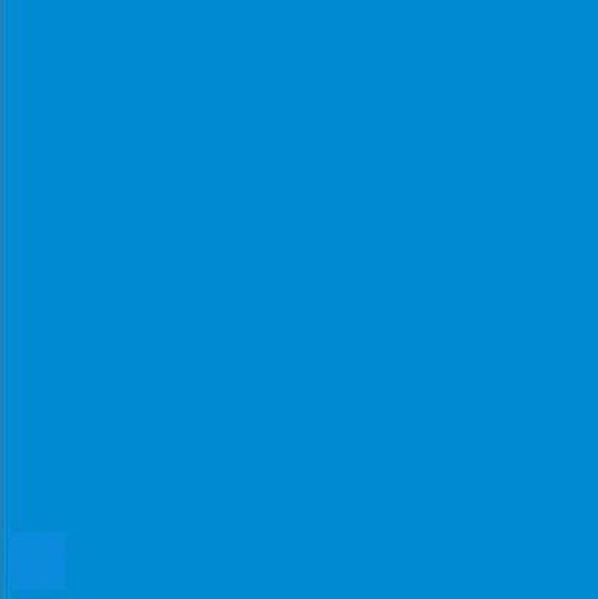 Gekleurd Papier A4 120gr FP Diepblauw 250vel