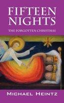 Fifteen Nights