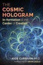 The Cosmic Hologram