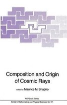 Composition and Origin of Cosmic Rays