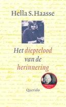 Dieptelood Van De Herinnering