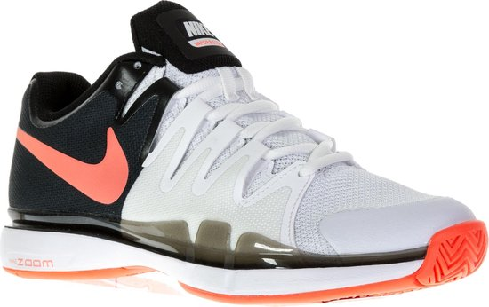 Nike Zoom Vapor 9.5 Tour Clay Outlet24h