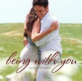 Being with You