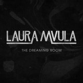 The Dreaming Room