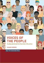 Voices of the People