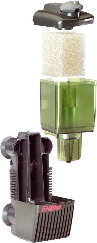 Eheim Binnenfulter Pickup 60 - Aquariumfilter - 30-60 L
