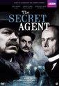 The Secret Agent - BBC