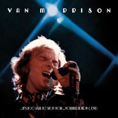 ..It's Too Late To Stop Now...Volumes II, III, IV (CD+DVD) (Boxset)