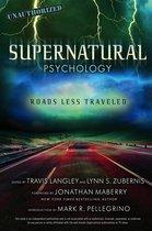 Supernatural Psychology