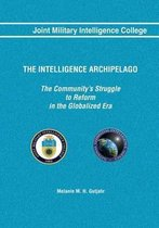 The Intelligence Archipelago