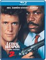 Lethal Weapon 2 (Blu-ray)