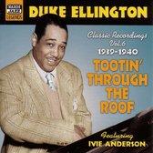 Duke Ellington Vol.6