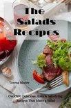 The Salads Recipes
