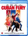 Cuban Fury (Blu-ray)