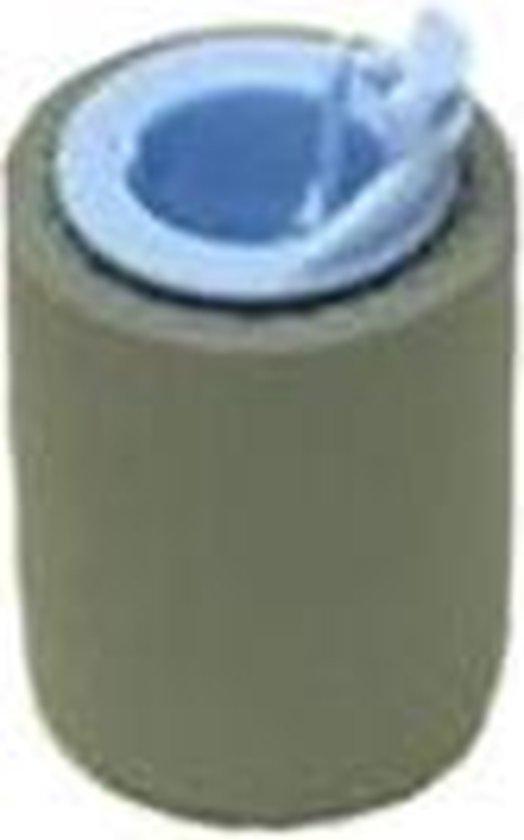 CoreParts MUXMSP-00074 reserveonderdeel voor printer/scanner Wals