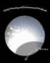 Global Warming and Environmental Workbook